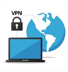 VPN構築 ネットワーク構築
