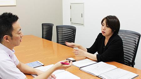ビジネスフォン入れ替え工事・LAN配線設定・フレッツ光 ひかり電話工事